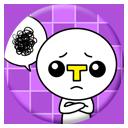 Tmsfe-sticker 06.png