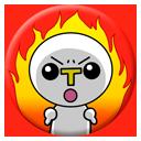 Tmsfe-sticker 03.png