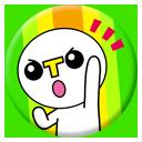 Tmsfe-sticker 04.png