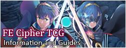 Fire Emblem TCG