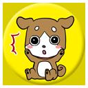 Tmsfe-sticker 12.png