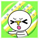 Tmsfe-sticker 10.png