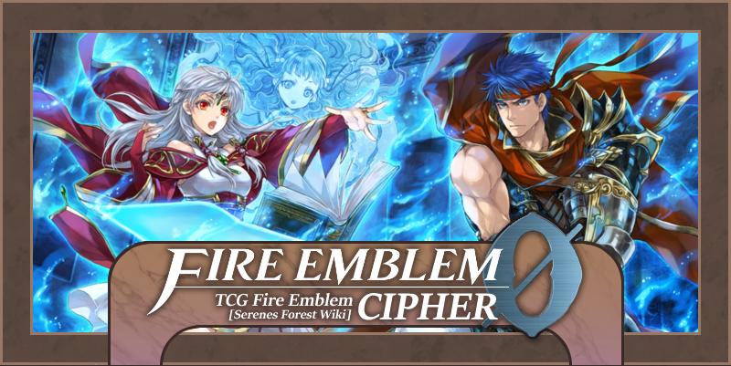 New Banner Set 12.jpg