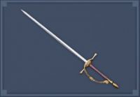 Lady Sword (FEW).png