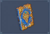 Brave Tome (FEW).png