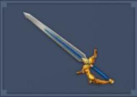 Brave Sword (FEW).png