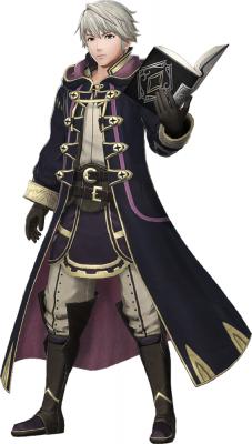 Male Robin (FEW).png