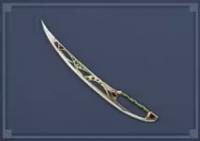 Olivia's Blade (FEW).png