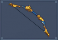 Brave Bow (FEW).png