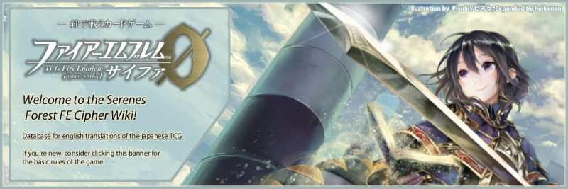 Morgan Banner for Wiki Updated.png