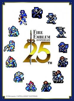 25th Anniversary(Sleeves).jpg