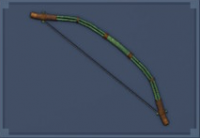Bronze Bow (FEW).png