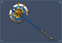 Brave Axe (FEW).png