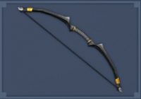 Steel Bow (FEW).png