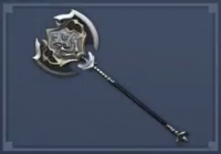 Frederick's Axe (FEW).png