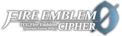English Fire Emblem Cipher Logo.png