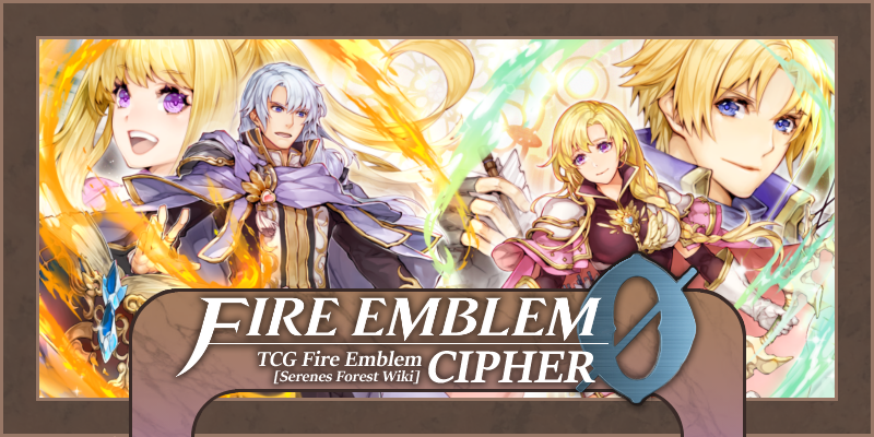 New Banner Set 13.png