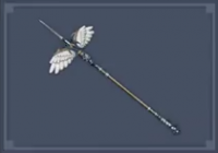 Wing Spear (FEW).png