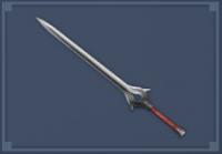 Chrom's Training Sword(FEW).png