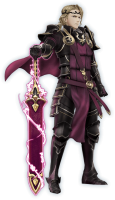 Warriors Xander.png